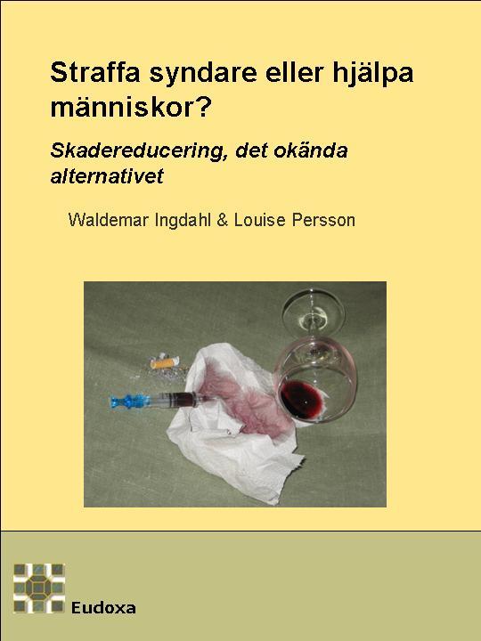 omslag-fram-bok